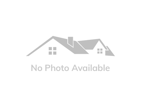 https://cmadison.themlsonline.com/minnesota-real-estate/listings/no-photo/sm